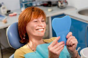 dentist in 60423