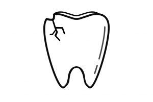 Dentist 60423